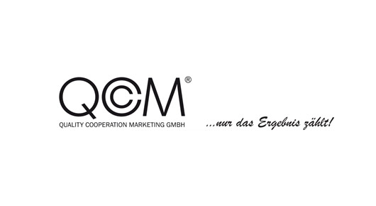 Quality Cooperation Marketing GmbH