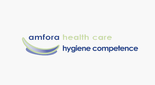 Partner_amfora-health-care